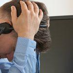 5 Pecados de un Service Desk