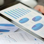 metricas-service-desk