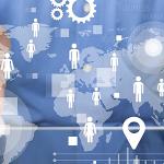 recursos-humanos-digital
