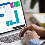 software-de-service-desk-openservice