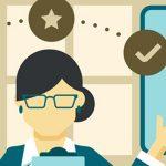 service-management-y-sus-4-caracteristicas-basicas-openservice