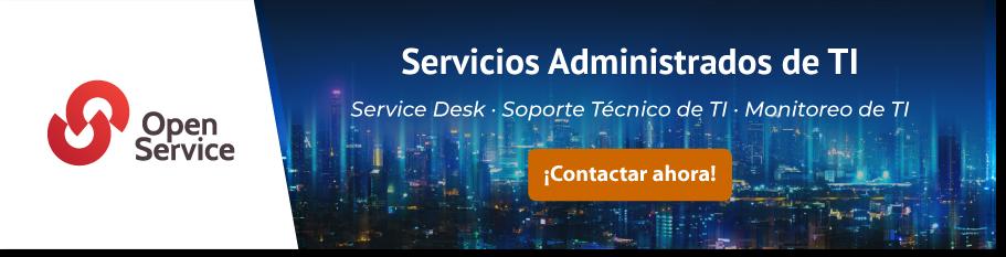 servicios-administrados-de-ti-contacto